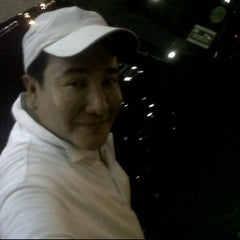 Photo taken at Ambra@centrio,pantai hillpark by Daniell D. on 7/31/2011