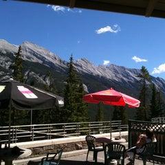 Photo of Banff Upper Hot Springs in Banff, AB, CA