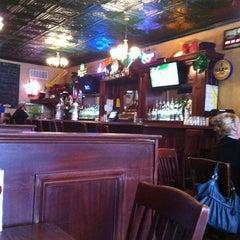 Photo taken at Kilkenny's Pub by Jodi H. on 8/4/2011
