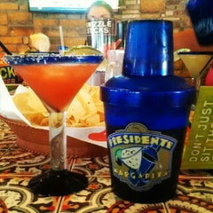 Photo taken at Chili's Grill & Bar by Kerry T. on 8/25/2012