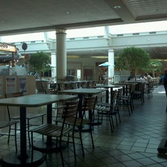 Photo taken at North DeKalb Mall by Glen C. on 5/24/2012