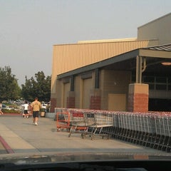 Photo taken at Costco by Phil H. on 8/12/2012