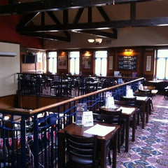 Photo taken at The Earl of Dalkeith (Wetherspoon) by Andy N. on 7/10/2012