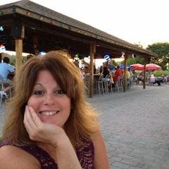 Photo taken at Beverly Hills Tavern by Sandy C. on 8/3/2012