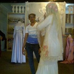 Photo taken at Saiful Designer by Zulfadli Z. on 7/31/2012