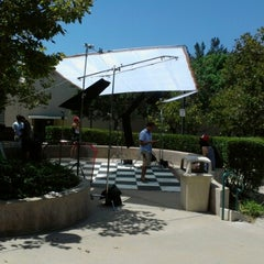 Photo taken at Glendale Community College by Danny S. on 8/10/2012