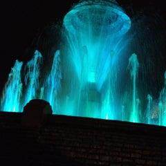 Photo taken at Bayliss Park by David M. on 6/13/2012