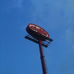 Photo taken at Chili's Coatzacoalcos by Lalo A. on 7/14/2012