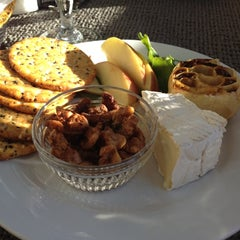 Photo taken at Village Inn & Restaurant Monte Rio by M. Ryan on 6/8/2012