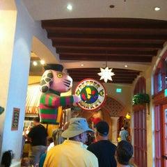 Photo taken at Pepper Market by Damaris Z. on 6/7/2012