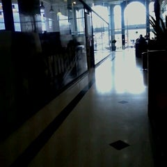 Photo taken at Kalunga by Klubber Augustus Donega ®. on 3/27/2012
