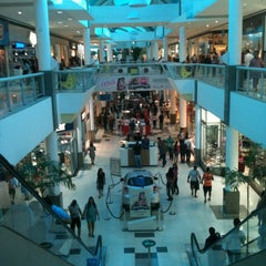 Photo taken at Shopping Tacaruna by Dyego A. on 6/1/2012