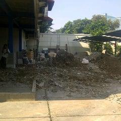 Photo taken at Graha Intikom by igoenmg on 6/16/2012