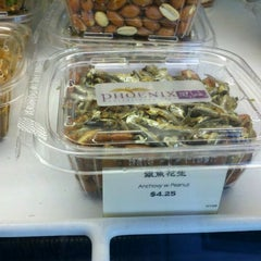 Photo taken at Phoenix Food Boutique by Tina R. on 6/21/2012