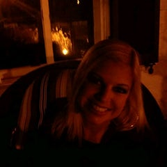 Photo taken at Copper Fish by Kevin C. on 3/11/2012