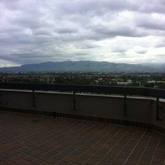 Photo taken at Inphi by Bala on 5/3/2012