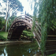 Photo taken at The Huntington Library, Art Collections, and Botanical Gardens by Stacy D. on 5/26/2012