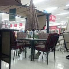 Photo taken at Kmart by Michael P. on 7/7/2012