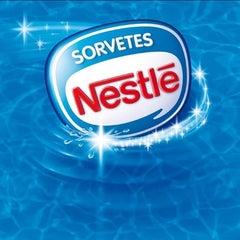Photo taken at Nestlé Sorvetes by Gustavo M. on 5/15/2012