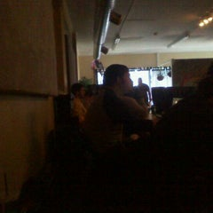 Photo taken at Experience Community Church by Edward M. on 4/22/2012