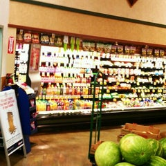 Photo taken at Ralphs by Felix G. on 5/12/2012