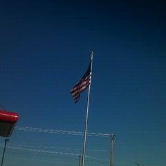 Photo taken at Chick-fil-A by Orlando G. on 7/20/2012