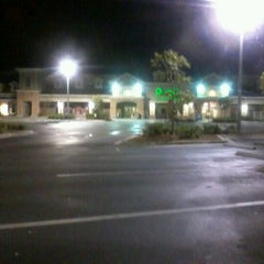 Photo taken at Publix by Jaquinta M. on 2/19/2012
