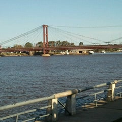 Photo taken at Costanera by Marvin C. on 8/19/2012