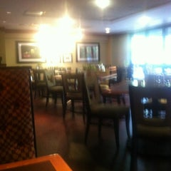 Photo taken at Bigelow Grille by Sandy M. on 7/9/2012