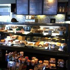 Photo taken at Starbucks by Scott S. on 6/15/2012