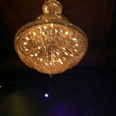 Photo taken at OAK by Bo W. on 4/1/2012