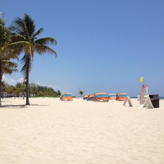 Photo taken at Lago Mar Resort Hotel by Wait A. on 5/8/2012