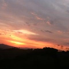 Photo taken at Monte Verde by Ítalo C. on 9/7/2012