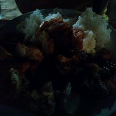 Photo taken at Boracay Sunset Resort by Aki M. on 2/4/2012