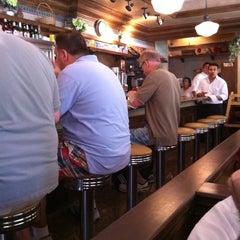 Photo taken at Westside Restaurant by Joe M. on 6/23/2012