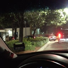 Photo taken at Whataburger by Jonathan S. on 9/2/2012