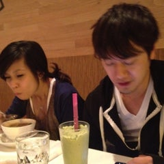 Photo taken at Pho & I by Jay S. on 4/29/2012