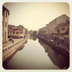 Photo taken at Il Libraccio by marco i. on 4/28/2012