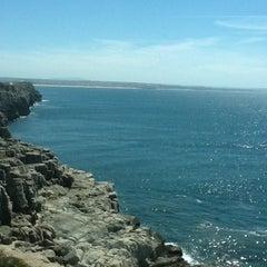 Photo taken at Nau dos Corvos by José P. on 8/31/2012