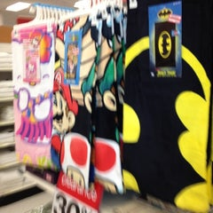 Photo taken at Target by Steve on 8/25/2012