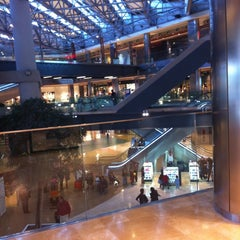 Photo taken at Zielo Shopping by David L. on 5/3/2012