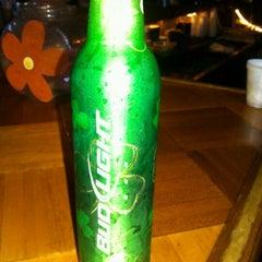 Photo taken at Hartigan's Irish Pub by Jason on 3/18/2012