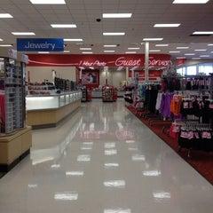 Photo taken at Target by @jason_ on 9/3/2012