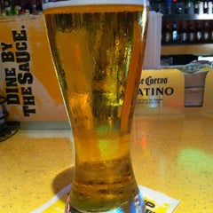 Photo taken at Buffalo Wild Wings by christina on 6/3/2012