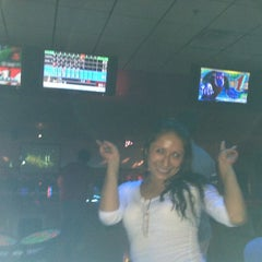 Photo taken at T-Bowl by Mitzuki on 7/21/2012