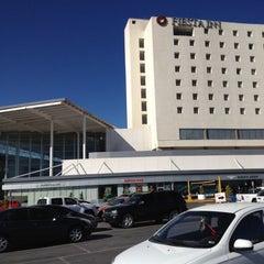 Photo taken at Paseo Durango by Ricardo C. on 2/24/2012