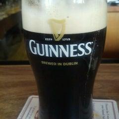 Photo taken at Eire Pub by John H. on 7/14/2012