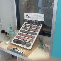 Photo taken at Salon Kai by Tucson Hispanic Chamber of Commerce on 3/2/2012