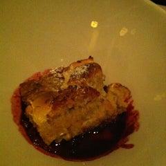 Photo taken at Canyon Restaurant by Kadmiel C. on 6/8/2012