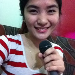 Photo taken at Imagine by Alyanna M. on 4/9/2012